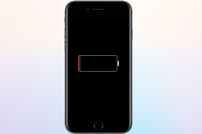 Battery Issues