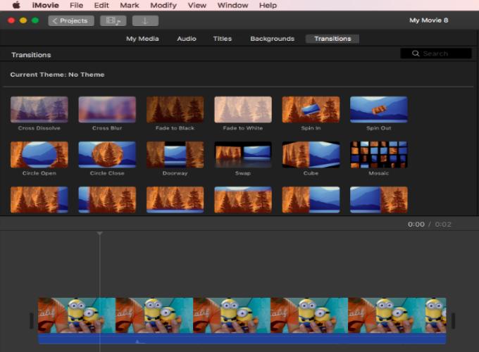 mac slideshow maker