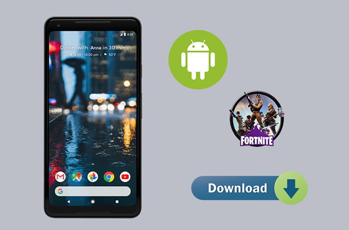 free mobile apps for android phones