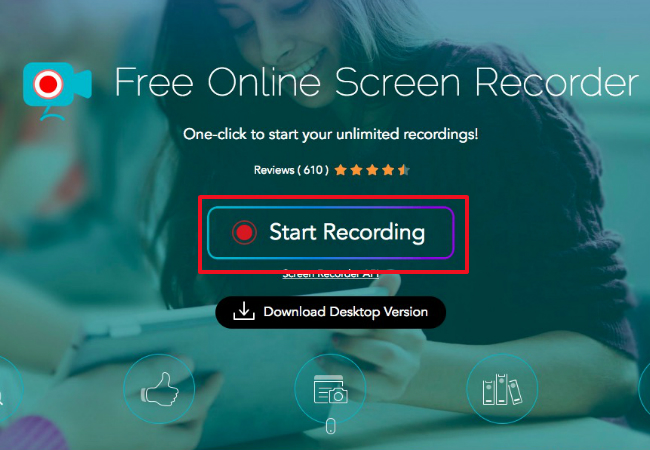 Chrispc screen recorder 2. 10 free download videohelp.