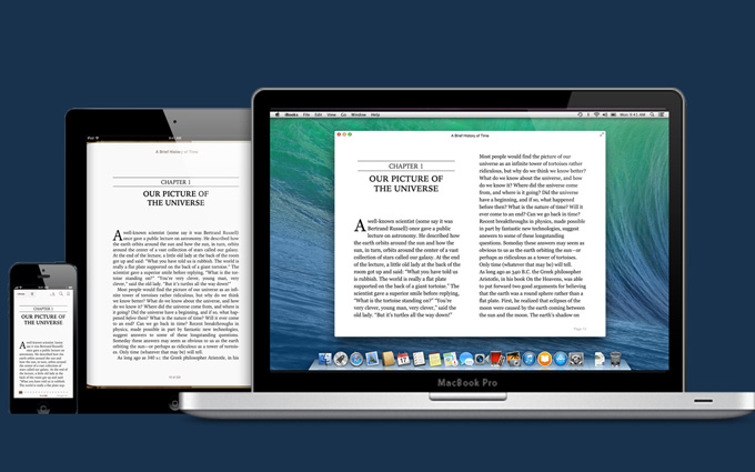 How to Transfer iBooks to PC without iTunes?
