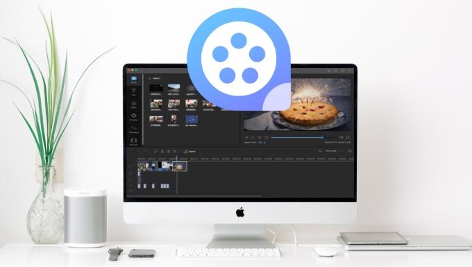ApowerEdit für Mac wurde veröffentlicht