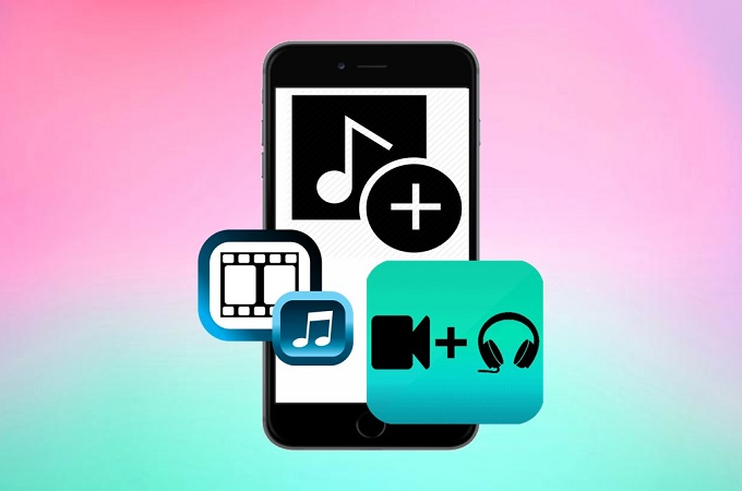 Top Apps To Add Music To Video