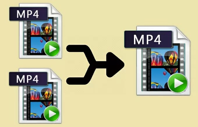Top Easy Ways to Join MP4 Videos