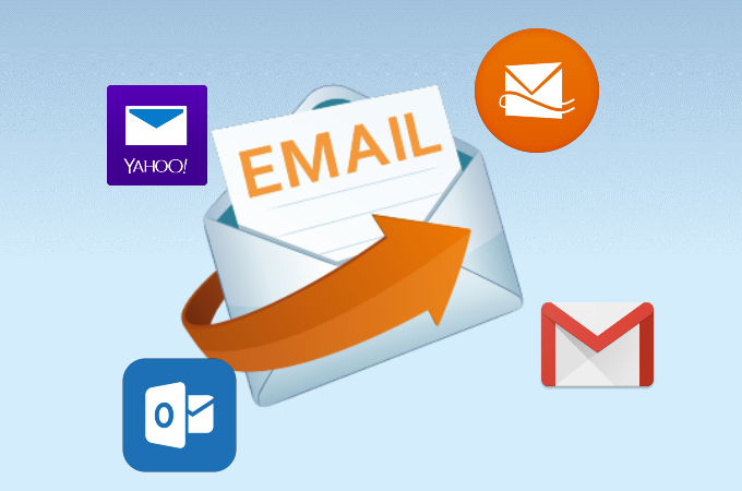 How to Recover Permanently Deleted Emails after 30 Days